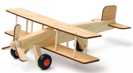 PDF DIY Wood Model Airplane Kits Download wood projects bar ...